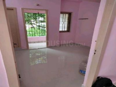 Gallery Cover Image of 975 Sq.ft 2 BHK Independent House for rent in Adyar for 22000
