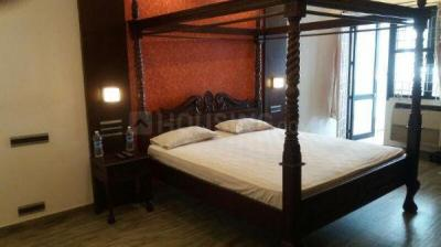 Gallery Cover Image of 2292 Sq.ft 3 BHK Apartment for rent in Adugodi for 95000