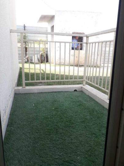 Living Room Image of 770 Sq.ft 2 BHK Apartment for buy in Sector 89 for 2329000