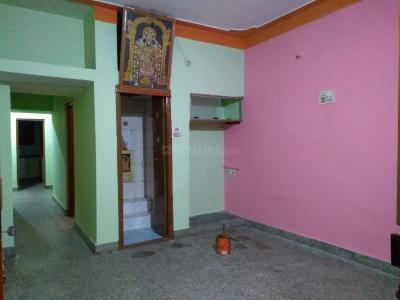 Gallery Cover Image of 1200 Sq.ft 2 BHK Independent House for rent in Kadugodi for 8500
