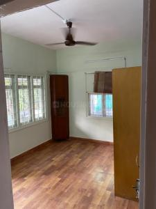 Gallery Cover Image of 725 Sq.ft 1 BHK Independent Floor for rent in Andheri West for 34000