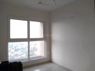Gallery Cover Image of 1450 Sq.ft 2 BHK Apartment for rent in Dadar East for 115000