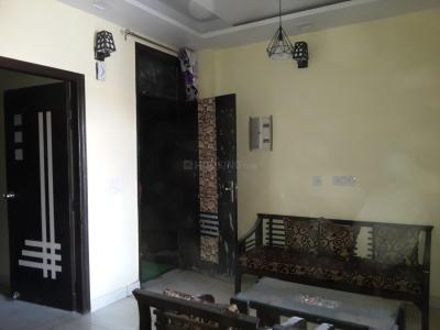 Gallery Cover Image of 800 Sq.ft 2 BHK Apartment for buy in Patel Nagar for 3650000