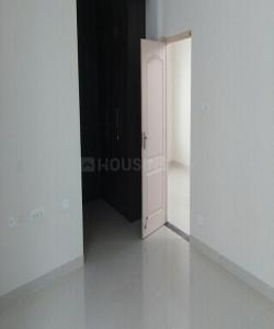 Gallery Cover Image of 1400 Sq.ft 3 BHK Independent House for rent in Perungalathur for 26500