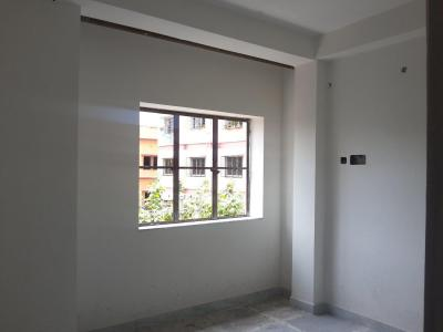 Gallery Cover Image of 600 Sq.ft 2 RK Apartment for buy in Paschim Barisha for 2500000