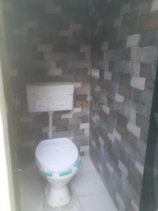 Bathroom Image of PG 4195497 Lajpat Nagar in Lajpat Nagar