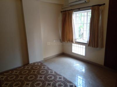 Gallery Cover Image of 1000 Sq.ft 2 BHK Apartment for rent in Choolaimedu for 30000