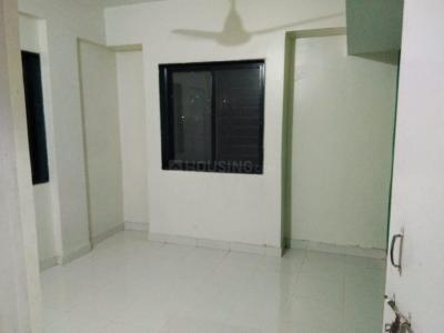 Gallery Cover Image of 950 Sq.ft 2 BHK Apartment for rent in Shivane for 10000