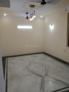 Gallery Cover Image of 1800 Sq.ft 3 BHK Independent House for rent in Paschim Vihar for 27000