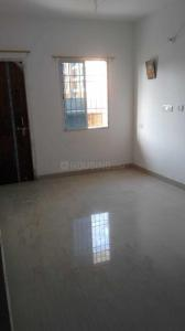 Gallery Cover Image of 720 Sq.ft 2 BHK Apartment for rent in Danapur Nizamat for 7500