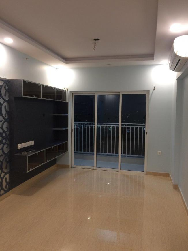 Living Room Image of 1278 Sq.ft 2 BHK Apartment for buy in Kukatpally for 10000000