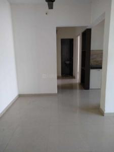 Gallery Cover Image of 630 Sq.ft 1 BHK Apartment for buy in Sumit Greendale NX, Virar West for 2825000