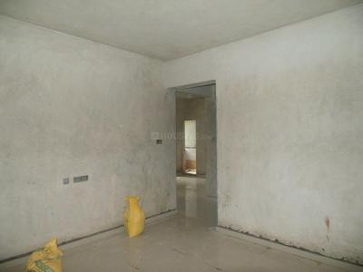 Gallery Cover Image of 1443 Sq.ft 3 BHK Apartment for buy in Sunkadakatte for 5064000