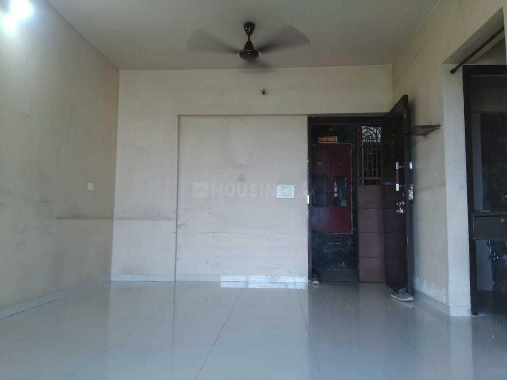 Living Room Image of 1150 Sq.ft 2 BHK Apartment for rent in Chembur for 45000