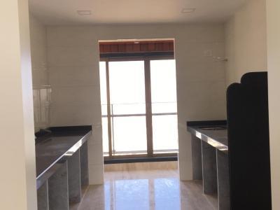 Gallery Cover Image of 600 Sq.ft 1 BHK Apartment for rent in Tardeo for 73000