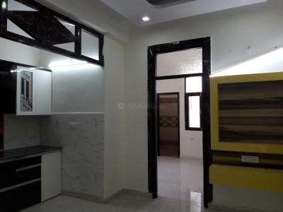 Gallery Cover Image of 500 Sq.ft 1 BHK Apartment for buy in Gyan Khand for 2600000
