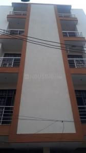 Gallery Cover Image of 600 Sq.ft 2 BHK Independent Floor for buy in Sector 105 for 2240000