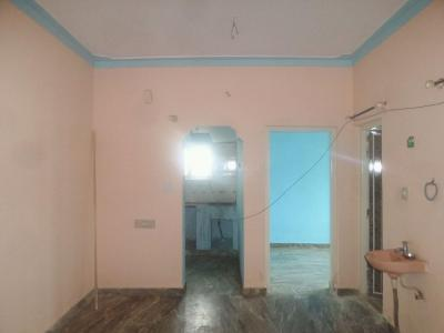 Gallery Cover Image of 600 Sq.ft 2 BHK Apartment for rent in Hebbal Kempapura for 9000