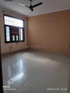 Gallery Cover Image of 1000 Sq.ft 2 BHK Independent Floor for buy in Green Field Colony for 2500000