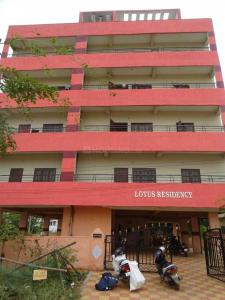 Gallery Cover Image of 3233 Sq.ft 2 BHK Apartment for buy in Bowenpally for 45000000