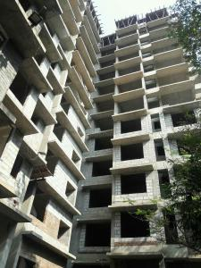 Gallery Cover Image of 850 Sq.ft 2 BHK Apartment for buy in Dahisar West for 12100000