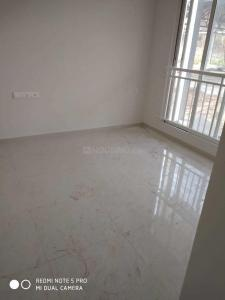 Gallery Cover Image of 620 Sq.ft 1 BHK Apartment for buy in Mahalunge for 3500000