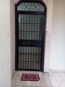 Gallery Cover Image of 750 Sq.ft 2 BHK Independent House for rent in Vasant Vihar for 22000