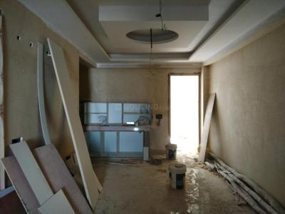 Gallery Cover Image of 900 Sq.ft 2 BHK Apartment for buy in Sector 8 for 4500000