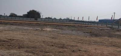 1500 Sq.ft Residential Plot for Sale in Gowdavalli, Hyderabad
