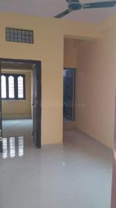 Gallery Cover Image of 700 Sq.ft 1 BHK Apartment for rent in Madhapur for 14000