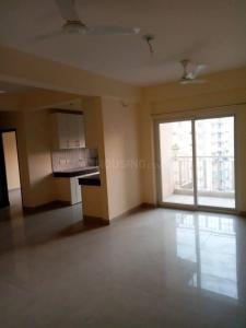 Gallery Cover Image of 1148 Sq.ft 1 BHK Apartment for rent in Anthem French Apartments, Noida Extension for 10000