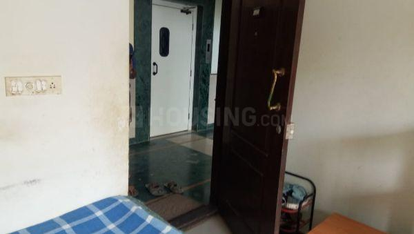 Bedroom Image of 900 Sq.ft 1 BHK Apartment for buy in Bannerughatta for 2500000