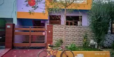 Gallery Cover Image of 100 Sq.ft 2 BHK Independent House for buy in Dharamlok Nagar for 3000000