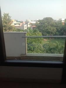Gallery Cover Image of 1800 Sq.ft 3 BHK Independent Floor for rent in Panchsheel Enclave for 75000