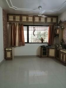 Gallery Cover Image of 970 Sq.ft 2 BHK Apartment for rent in Viman Nagar for 28000