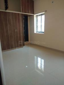Gallery Cover Image of 1150 Sq.ft 1 BHK Apartment for rent in Kondapur for 16800