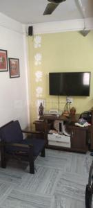 Gallery Cover Image of 610 Sq.ft 2 BHK Apartment for buy in siddhivinayak shanti nagar, Mira Road East for 6000000