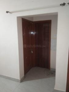 Gallery Cover Image of 938 Sq.ft 2 BHK Apartment for buy in Saligramam for 4100000