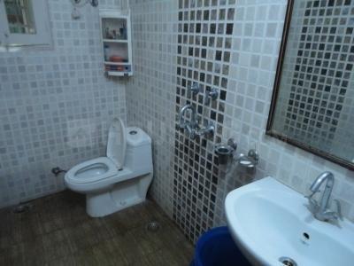 Bathroom Image of PG 3806923 Rajouri Garden in Rajouri Garden