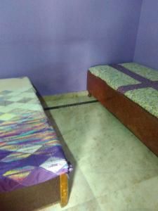 Bedroom Image of PG 4040463 Rajinder Nagar in Rajinder Nagar