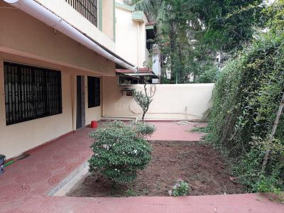 Gallery Cover Image of 2950 Sq.ft 3 BHK Villa for buy in Vasai East for 13500000