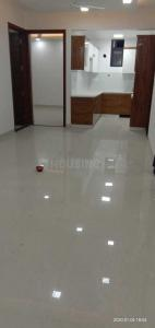 Gallery Cover Image of 1900 Sq.ft 3 BHK Apartment for rent in Sector 18 Dwarka for 35000