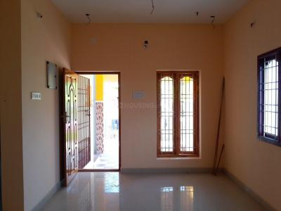 Gallery Cover Image of 850 Sq.ft 2 BHK Independent House for buy in Iyyapa Nagar for 3750000