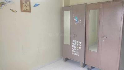 Gallery Cover Image of 900 Sq.ft 2 BHK Apartment for rent in Kothrud for 17000