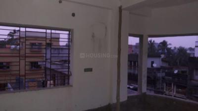 Gallery Cover Image of 1000 Sq.ft 3 BHK Apartment for buy in Sinthi for 3000000