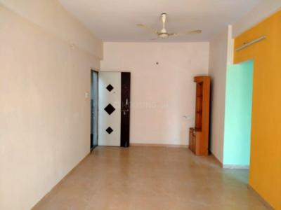 Gallery Cover Image of 650 Sq.ft 1 BHK Apartment for rent in Nashik Road for 6000