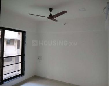 Gallery Cover Image of 1500 Sq.ft 3 BHK Apartment for rent in Vile Parle East for 87000