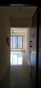 Gallery Cover Image of 1050 Sq.ft 2 BHK Apartment for buy in Damji Shamji Shah Mahavir Universe, Bhandup West for 16000000