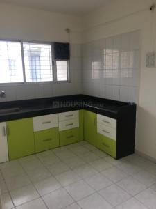 Gallery Cover Image of 850 Sq.ft 2 BHK Apartment for buy in Kothrud for 8300000