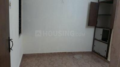 Gallery Cover Image of 500 Sq.ft 1 BHK Apartment for rent in Adyar for 17000